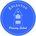 Edleston Primary School